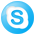Liên hệ với Kien Bien Tech qua Skype